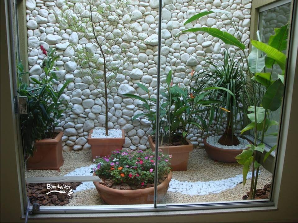 Basement Window Well Designs basement window decor | house | pinterest | basement windows