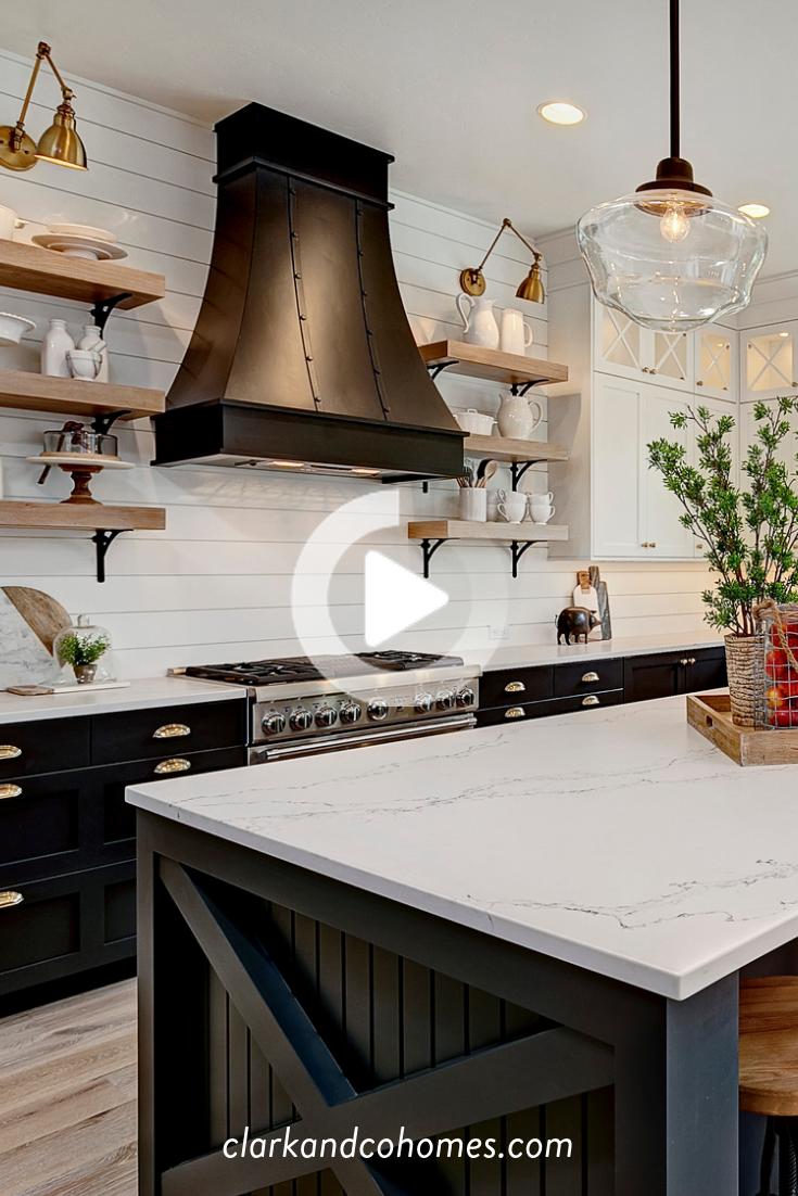 13++ Farmhouse kitchen quartz countertops info