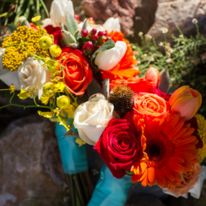Top 10 Rated Venues For Destination Weddings From Aspire Floral Albuquerque Florist