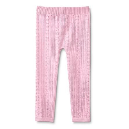 109de08b7452af WonderKids Infant & Toddler Girl's Fleece-Lined Leggings | Pretty ...