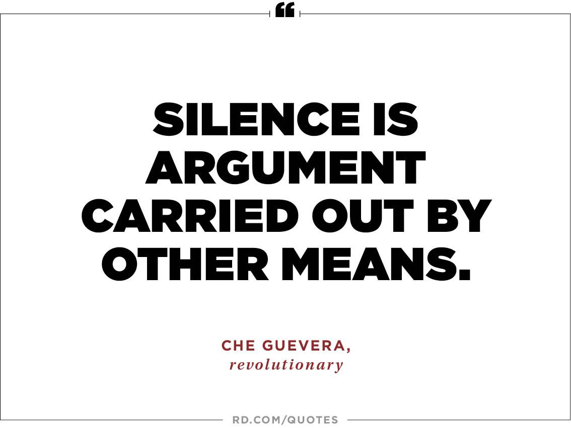 Wise Quotes 10 Wise Quotes To Stop Arguments  Wise Quotes Quotable Quotes