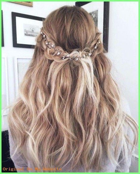 Mittellange Haare Frisuren Konfirmations Frisuren Schulterlange Haare Sel Frisuren Schulterlang Wasserfall Frisur Konfirmations Frisuren Schulterlange Haare