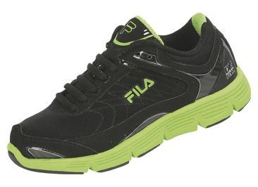 DLS Stencil Lite Youth's Athletic Shoes available at #Big5