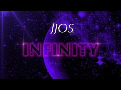 Songs : Yoga Music Jjos- Infinity / Lounge Chill Relaxing Mix/ Wonderful Ambient & Meditation Music,...