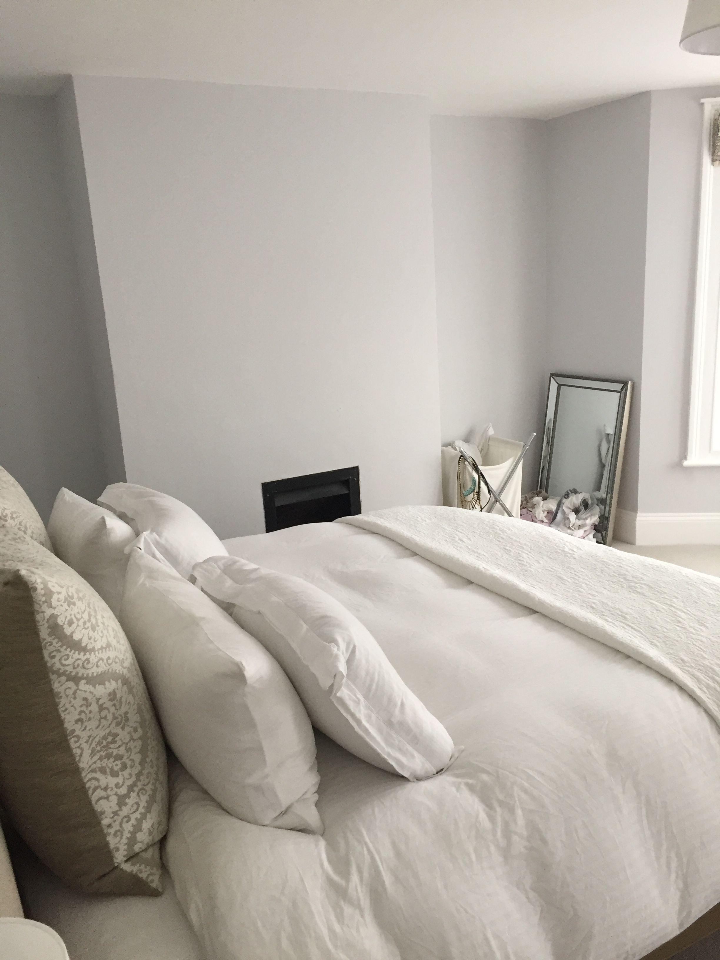 Best Farrow And Ball Blackened Bedroom Decor Lights Farrow 400 x 300
