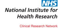 NIHR CRN: http://www.crn.nihr.ac.uk/blog/news/patient-research-ambassadors-to-improve-access-for-patients-to-clinical-research/