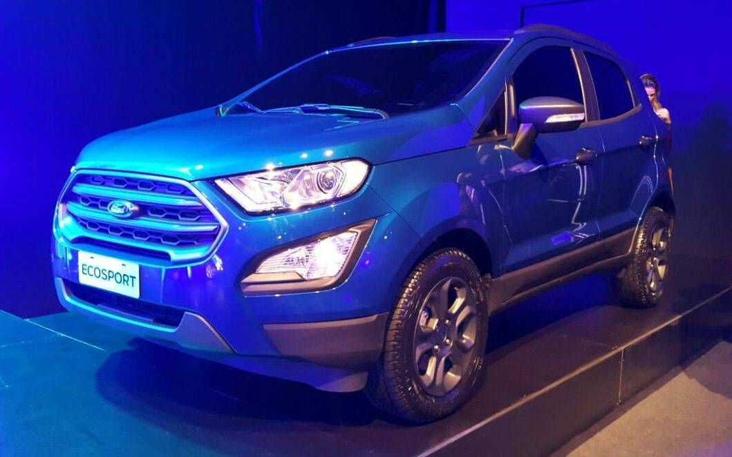 Ford Ecosport Quatro Rodas on ford suv, ford flex, ford galaxy, ford mustang, ford fusion, ford mondeo, ford c-max, ford endeavour, ford econoline, ford explorer, ford edge, ford everest, ford ka, ford fiesta, ford excursion, ford figo, ford ranger, ford gt, ford focus, ford escape,