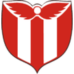 River Plate Montevideo vs Sarmiento de Junín Apr 09 2016  Live Stream Score Prediction