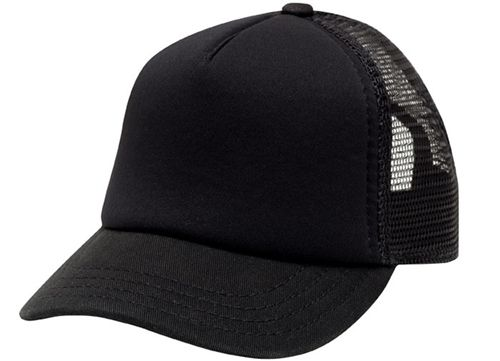 60524b1731f Little Fit blank Trucker Hats work great with heat transfers and custom  embroidery.  hats  truckerhats  kidshats  kidsfashion