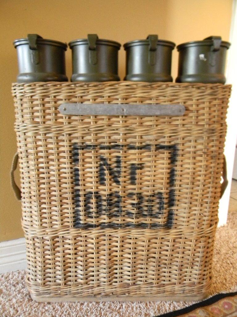 DSCN1759.JPG (768×1024) Decorative wicker basket