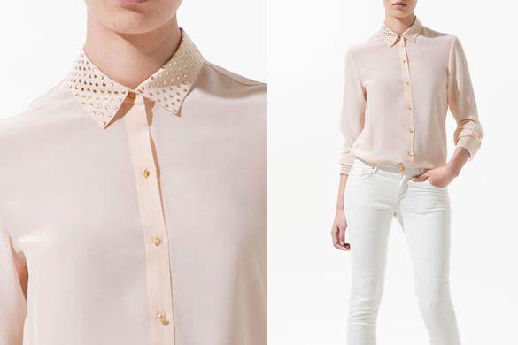 Women's Clothing Dingaozlz Korean 2018 Chiffon Office Shirt Elegant Female Ruffles Stitching Chiffon Blouse Elegant Women Clothing Casual Tops Finely Processed