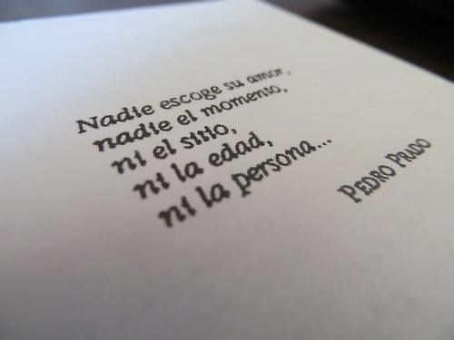 Frases Para Pensar Tumblr Quotes Pinterest Quotes Words Y