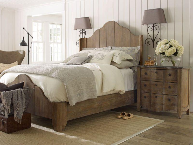 Massivholz Schlafzimmer ~ Schlafzimmer massivholz bett schrank erle massiv bergo yatego