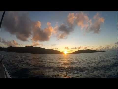 [AAAYacht.sk] Piestany in da Caribbean, Sailing in British Virgin Islands / St. Maarten (HD) - http://www.nopasc.org/aaayacht-sk-piestany-in-da-caribbean-sailing-in-british-virgin-islands-st-maarten-hd/
