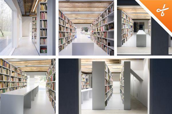 Mos Conversion Cast Resin Knots 3d Cnc Mdf Floor Library