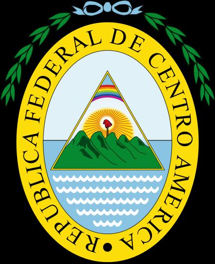 Batallon Sijeno Wikivisually Salvador El Salvador Moorish Science