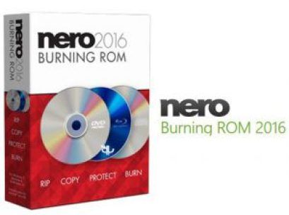 descargar nero burning gratis para windows 10