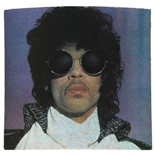 500 Greatest Songs Of All Time Prince When Doves Cry Prince