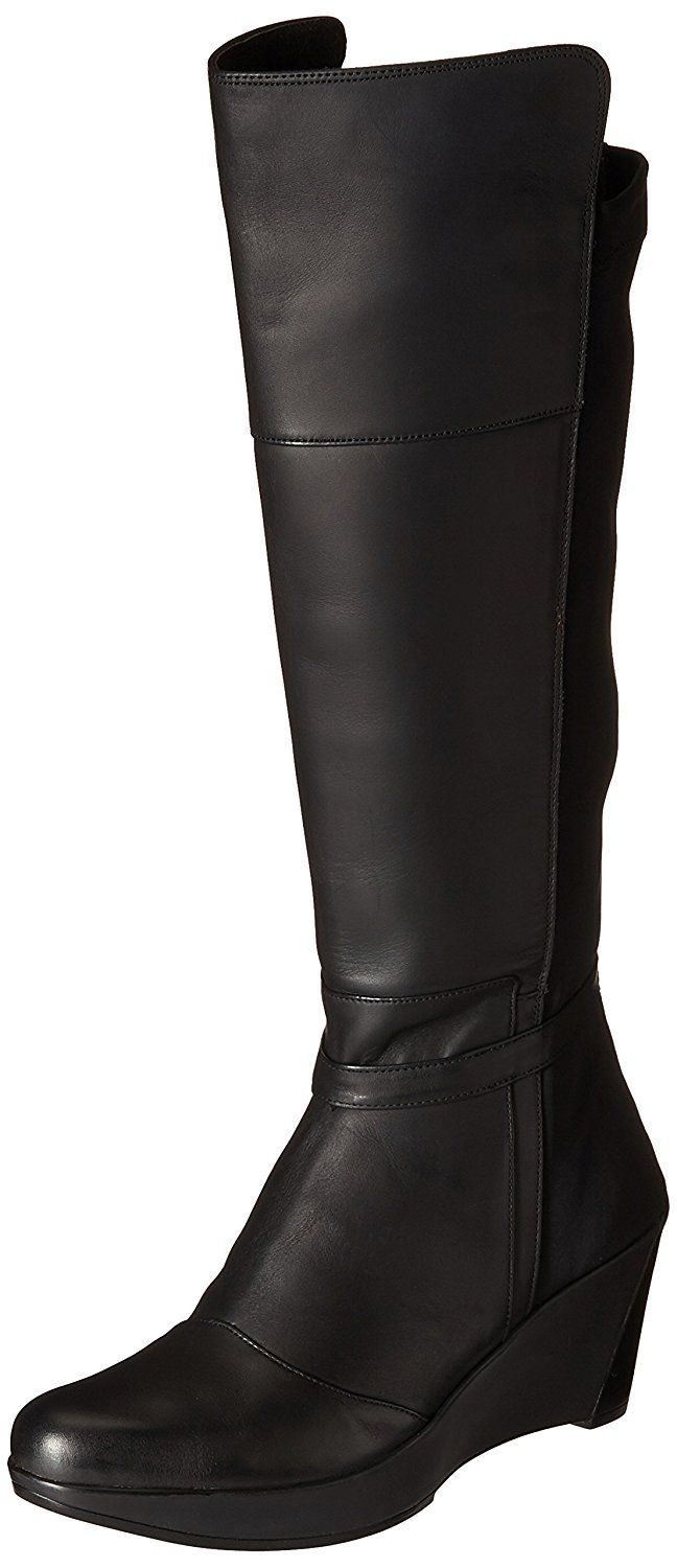 Naot WoHommes info? 's Delilah Boot Want additional info? WoHommes Clicthe 601bed