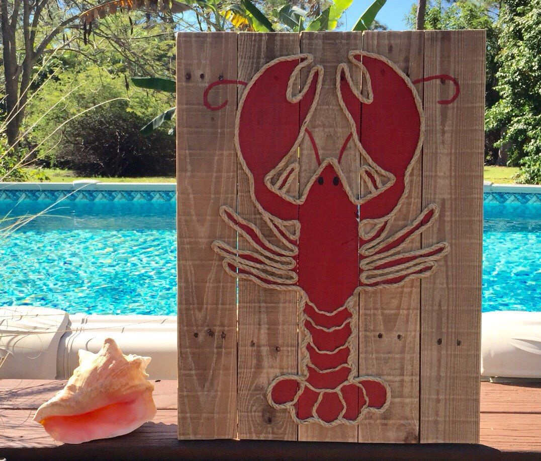 Pin By Becky Stefane On Pallet Beach Signs