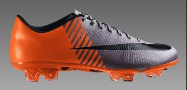 nariz fluido tornado  Nike Mercurial Superfly 2010 | Football boots, Sport shoes, Boots