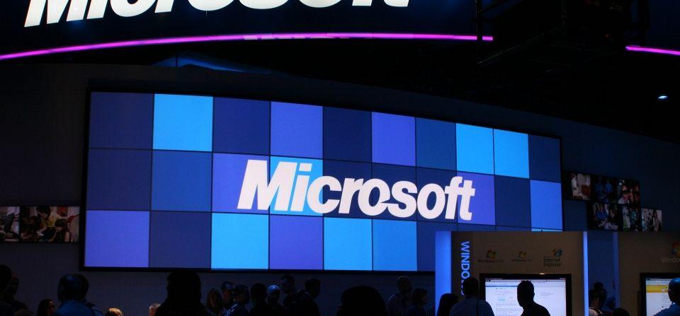 10 Microsoft Mcsa Bootcamp Elite Mcse Boot Camp By Tarik Rukab