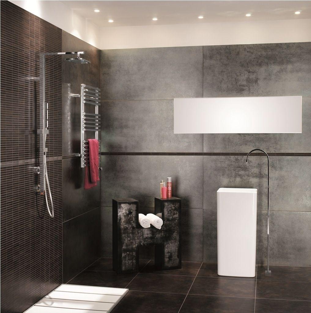 Workshop mirage ceramic tiles for floors walls and ventilated ceramic floor tiles and wall tiles dailygadgetfo Gallery
