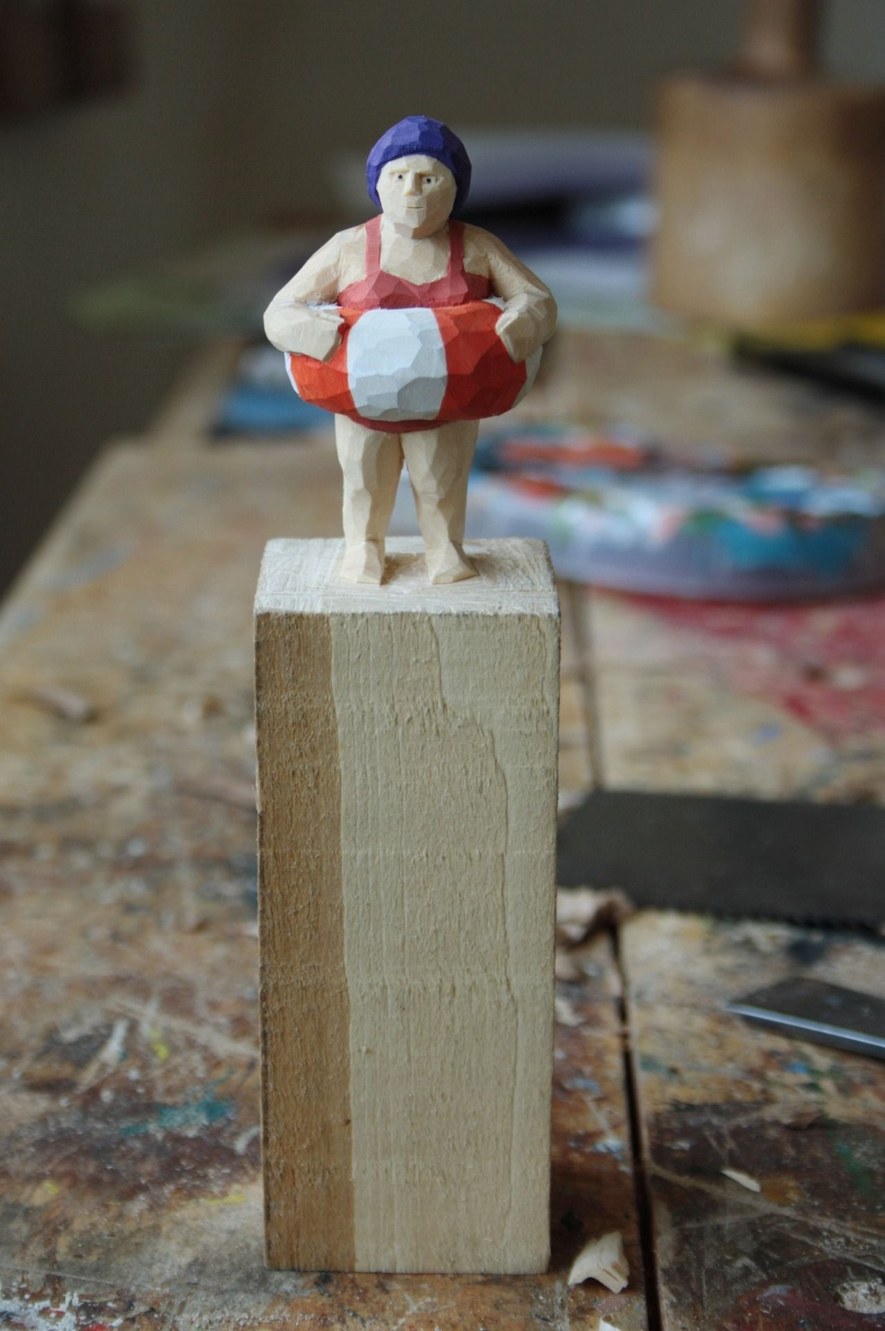 dieschnitzstelle #sculpturesdecitrouille
