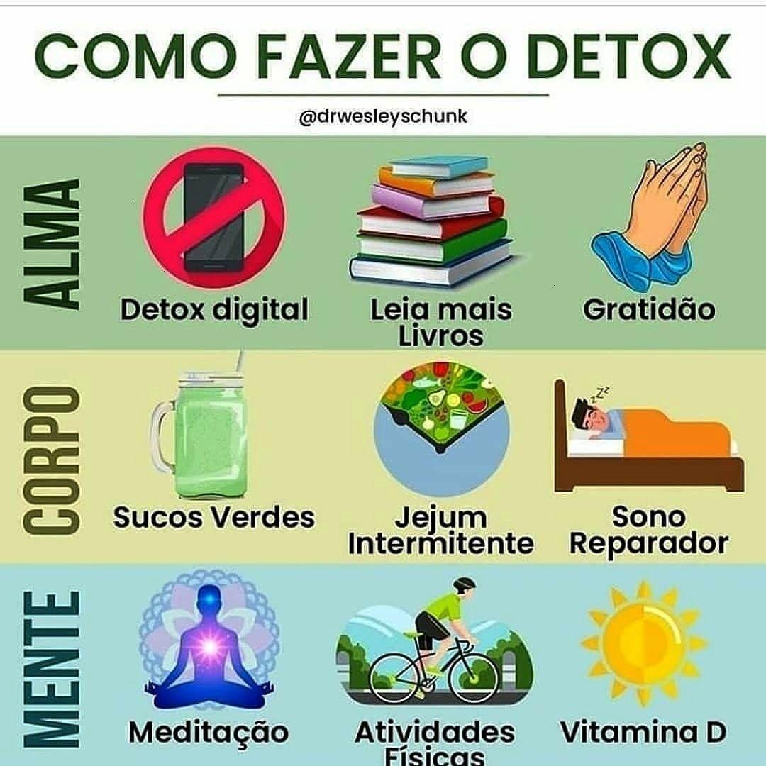 #nutricionista #vidasaudavel #exercícios #inscrição #saúdedetox #aplicativo #qualquer #alimenta #rec...