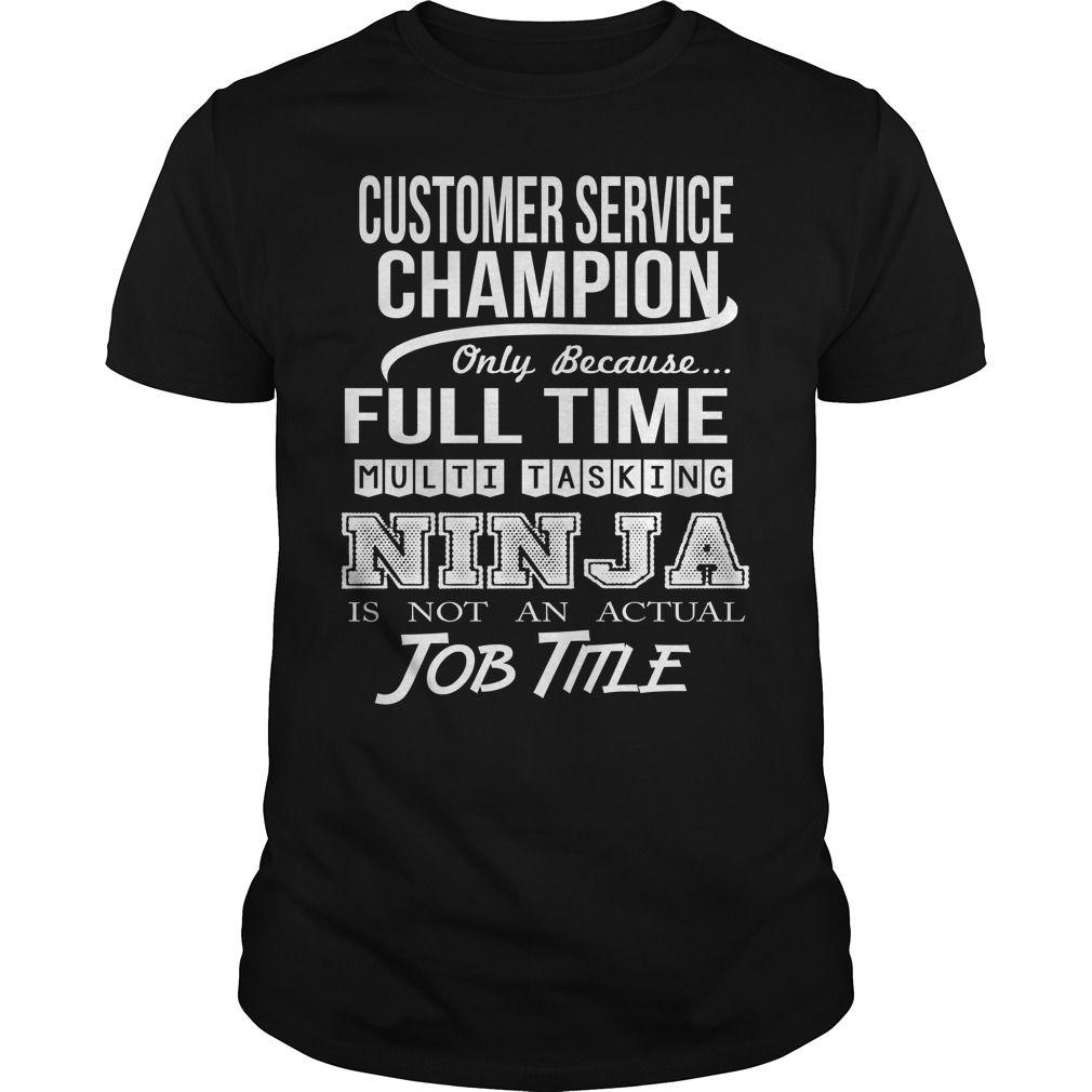 Visit site to get more cool t shirt websites, tee shirt websites ...