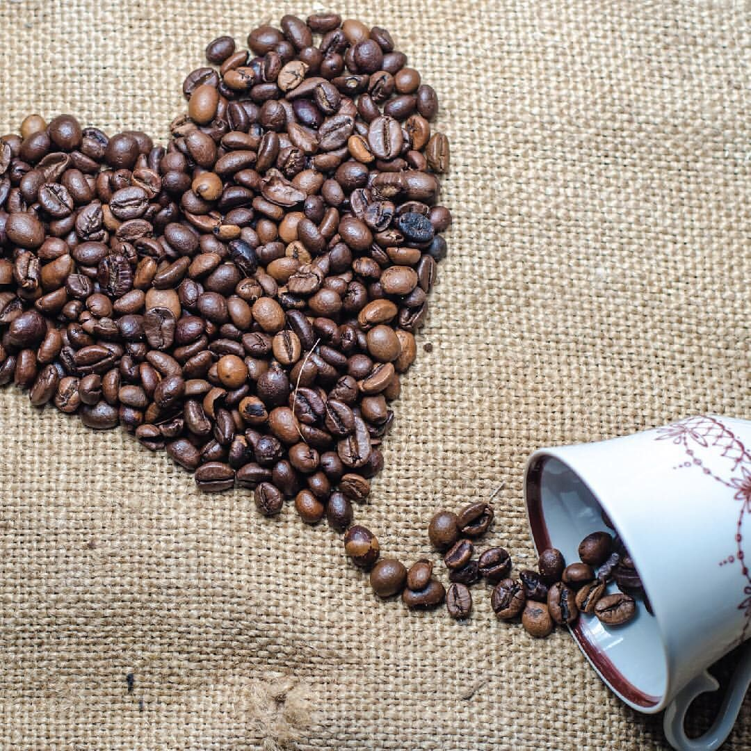 Have you seen Mommee Coffee in the news lately? Check out all of our latest stops at www.MommeeCoffee.com  #news #newblog #blog #newsworthy #mommeecoffee #coffee #mompreneur #momtrepreneur #madeformomsbymoms