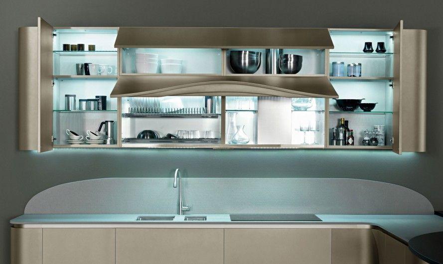 cucina moderna ola 20