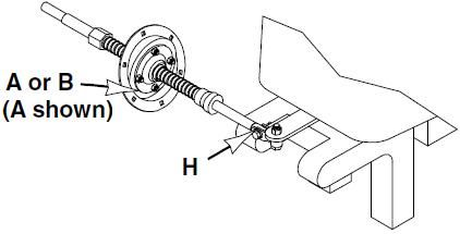 Teleflex Mechanical Steering Connection Kits Overview