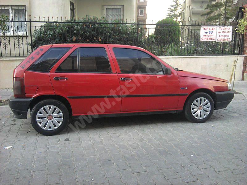 Fiat Tipo 1.6 S Satılık Tipo S