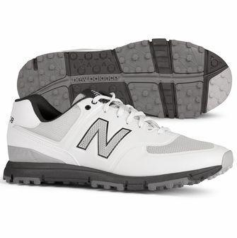 nowy przyjeżdża cała kolekcja przedstawianie New Balance Golf- NBG574B Breathe Shoes | Golf | Pinterest ...