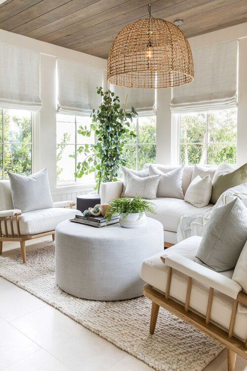 Photo of Favorite Spaces of the Week: Pure Salt Interiors – jane at home