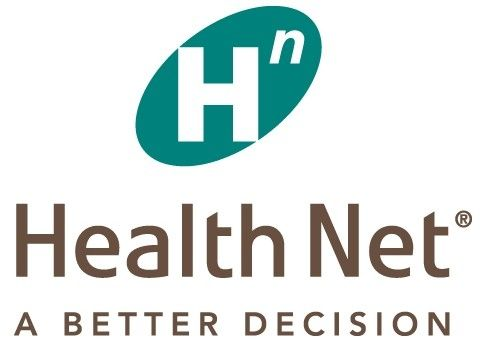 Health Net Csr Program Project Access Now Health Insurance