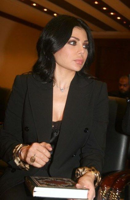 cool Haifa Wehbe Hairstyle Hair Color 17 Pictures | Hairstyles ...