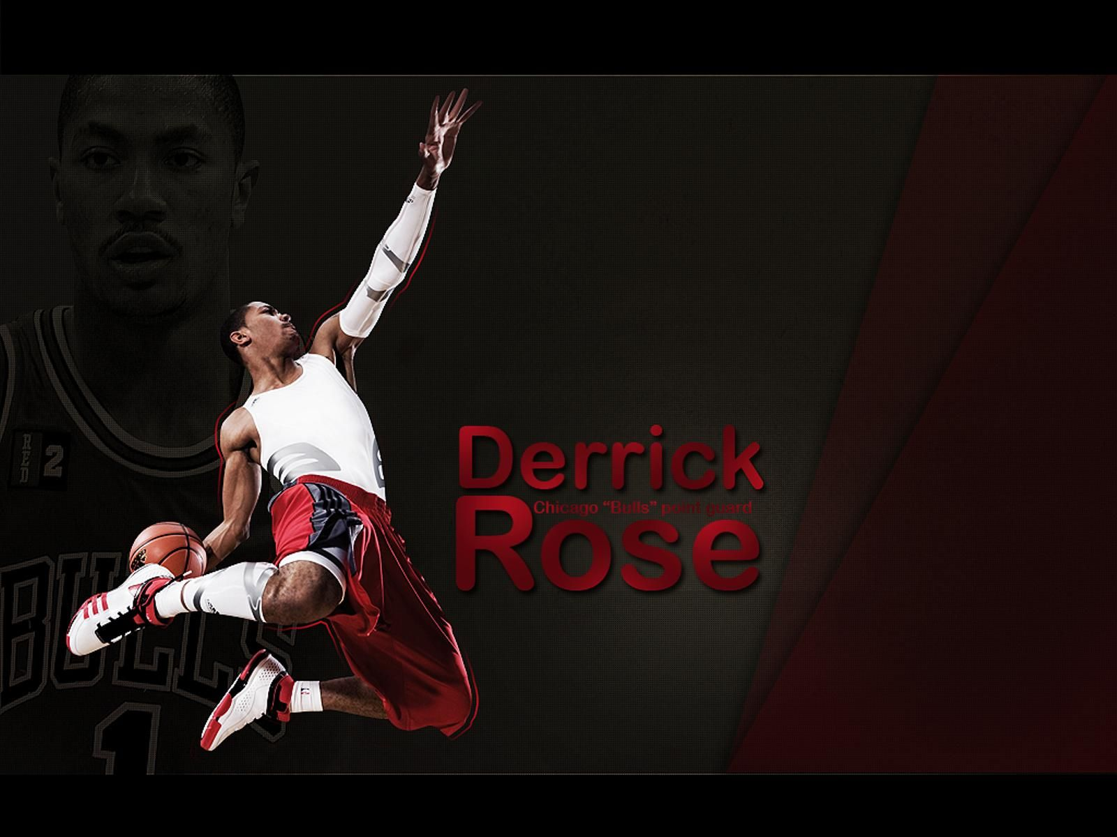 Download derrick rose live wallpaper for android by hd download derrick rose live wallpaper for android by voltagebd Image collections
