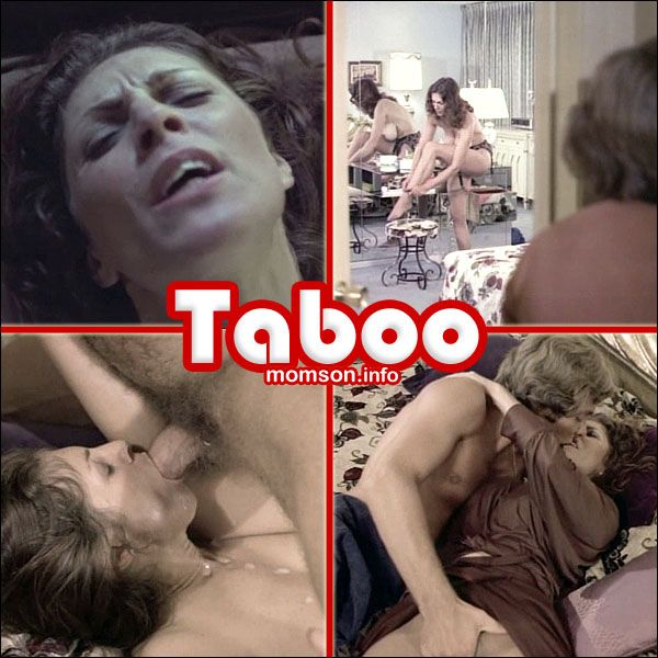 real incest taboo