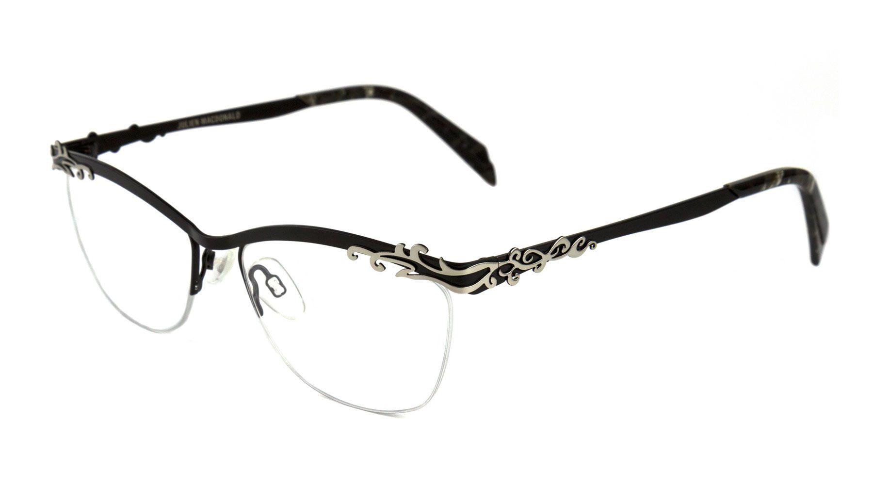 Julien Macdonald glasses