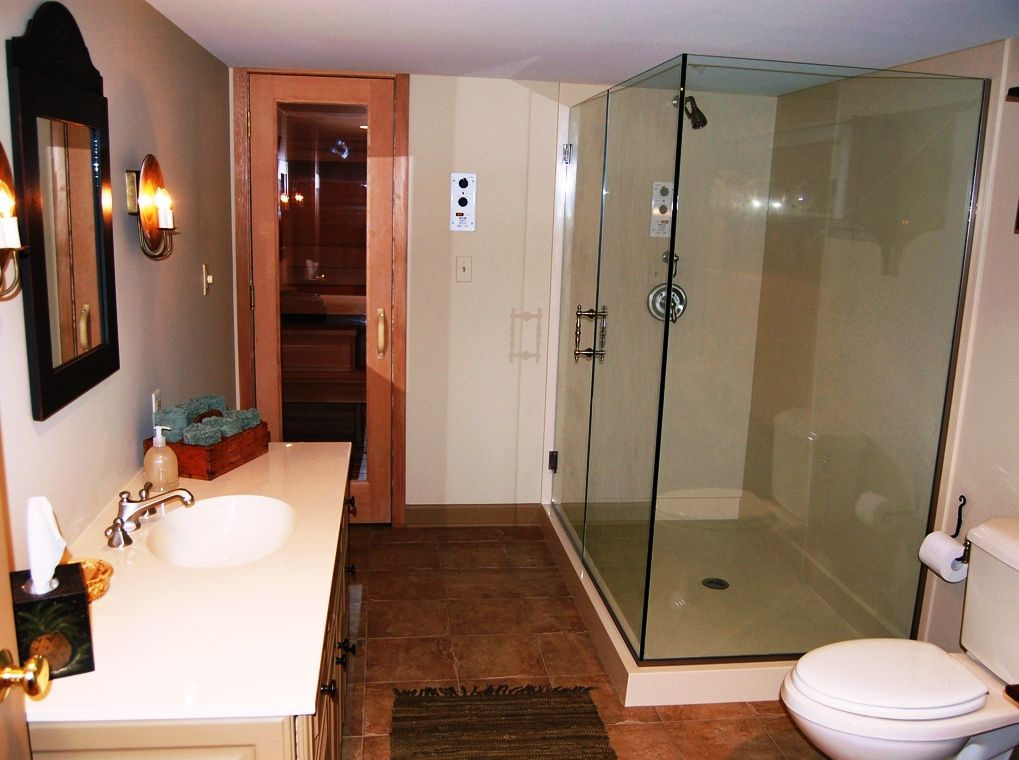 We Will Be Showing You A Couple Of Pictures Of Basement Bathroom Ideas That Looks Totally Am Basement Bathroom Remodeling Bathroom Cost Small Basement Bathroom