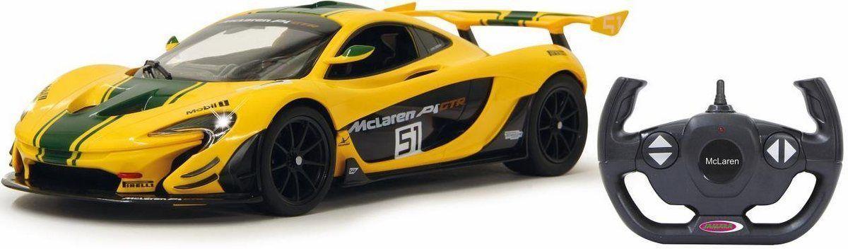 RC-Auto »McLaren P1 GTR«, mit LED Beleuchtung #mclarenp1 RC-Auto »McLaren P1 GTR«, mit LED Beleuchtung #mclarenp1 RC-Auto »McLaren P1 GTR«, mit LED Beleuchtung #mclarenp1 RC-Auto »McLaren P1 GTR«, mit LED Beleuchtung #mclarenp1 RC-Auto »McLaren P1 GTR«, mit LED Beleuchtung #mclarenp1 RC-Auto »McLaren P1 GTR«, mit LED Beleuchtung #mclarenp1 RC-Auto »McLaren P1 GTR«, mit LED Beleuchtung #mclarenp1 RC-Auto »McLaren P1 GTR«, mit LED Beleuchtung #mclarenp1