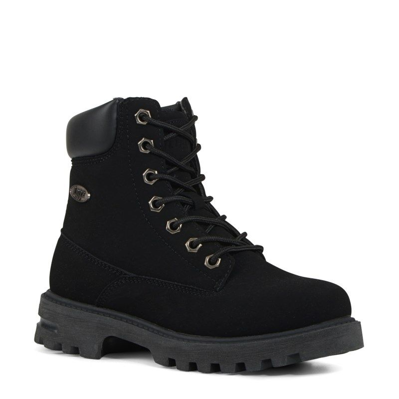 Lugz Kids Empire Hi Wr Fashion Boot