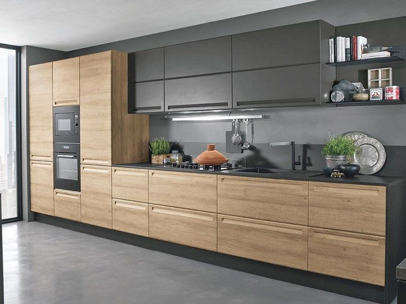 cucine di design in offerta