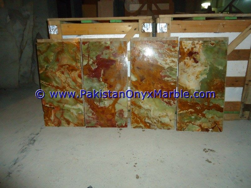 Pin By Pakistan Onyx Marble On Custom Design And Size Multi Green