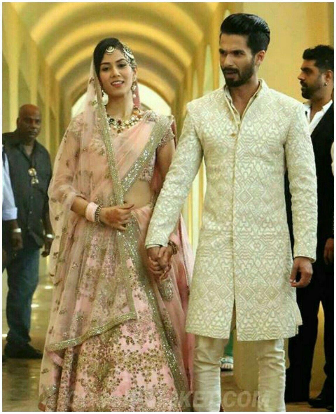 Indische Hochzeit Kleidung Männer in 13  Groom dress men