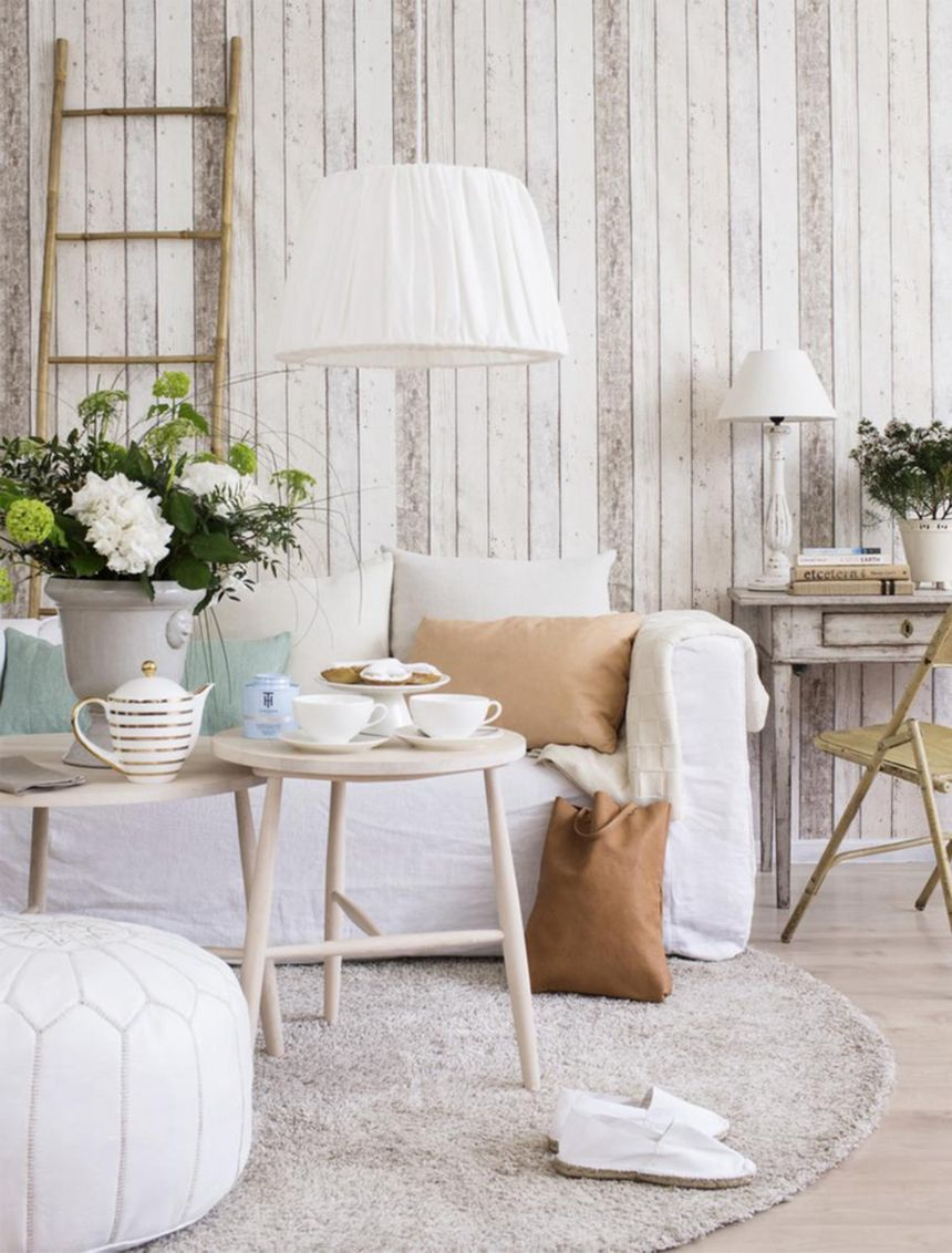 room home interior decorating tips 6 easy to follow ideas