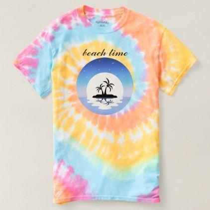 I NEED VITAMIN SEA funny mens t shirt  Humour gift holiday vacation