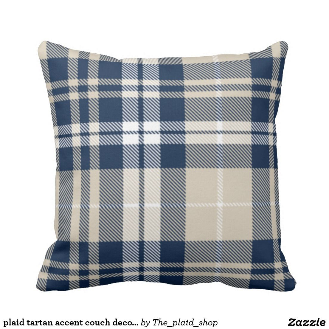 100183b7d92b4e9b61359a09740aab36 - 17 Plaid Accent Pillows Tips You Need To Learn Now